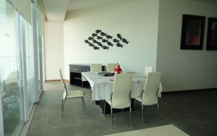 Foto de departamento en venta en, acapulco de juárez centro, acapulco de juárez, guerrero, 1558946 no 03