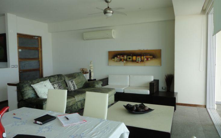 Foto de departamento en venta en, acapulco de juárez centro, acapulco de juárez, guerrero, 1558946 no 04
