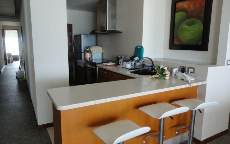 Foto de departamento en venta en, acapulco de juárez centro, acapulco de juárez, guerrero, 1558946 no 05