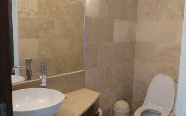 Foto de departamento en venta en, acapulco de juárez centro, acapulco de juárez, guerrero, 1558946 no 08