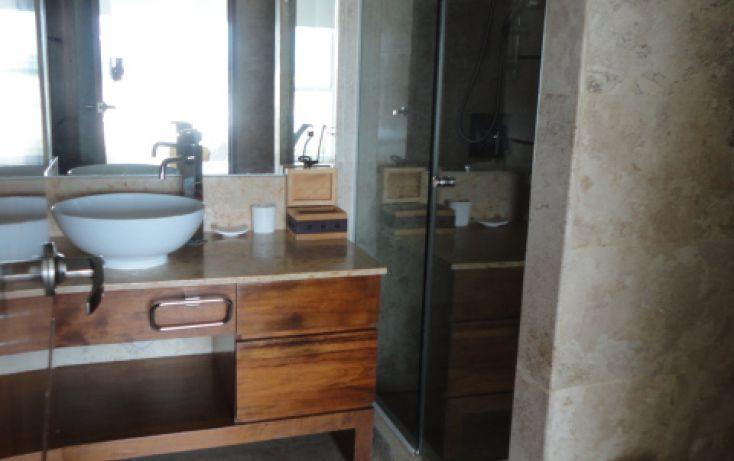Foto de departamento en venta en, acapulco de juárez centro, acapulco de juárez, guerrero, 1558946 no 10
