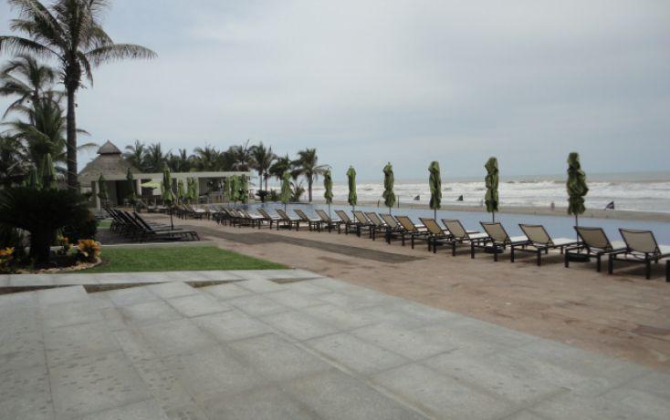 Foto de departamento en venta en, acapulco de juárez centro, acapulco de juárez, guerrero, 1558946 no 13