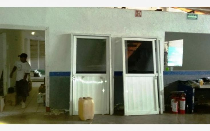 Foto de bodega en renta en, acapulco de juárez centro, acapulco de juárez, guerrero, 1615188 no 03