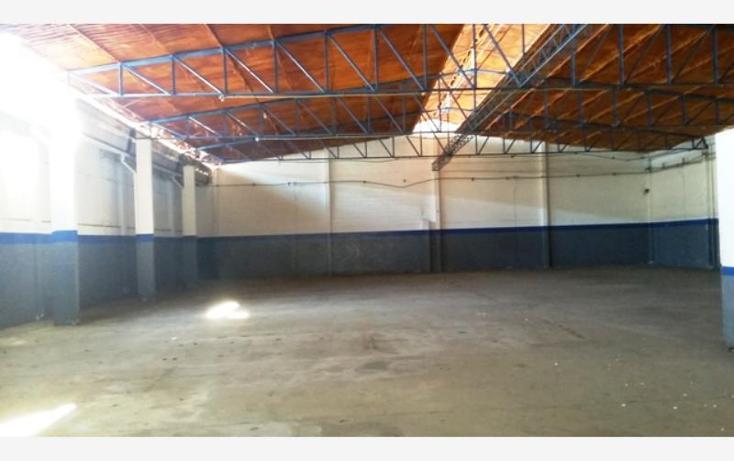 Foto de bodega en renta en, acapulco de juárez centro, acapulco de juárez, guerrero, 1615188 no 04