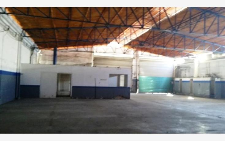 Foto de bodega en renta en, acapulco de juárez centro, acapulco de juárez, guerrero, 1615188 no 10