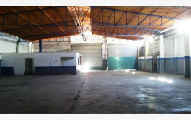 Foto de bodega en renta en, acapulco de juárez centro, acapulco de juárez, guerrero, 1615188 no 11
