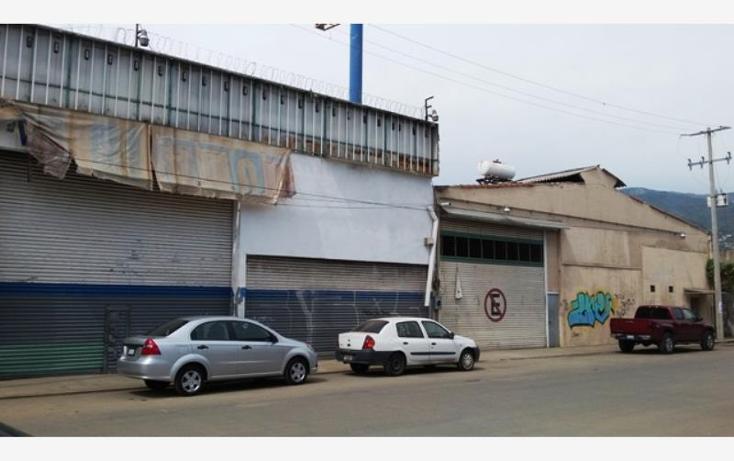 Foto de bodega en renta en  , acapulco de juárez centro, acapulco de juárez, guerrero, 1615188 No. 12