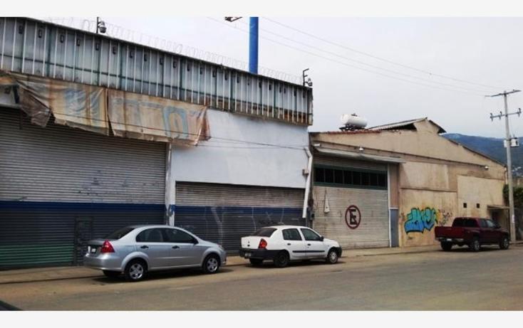 Foto de bodega en renta en  , acapulco de juárez centro, acapulco de juárez, guerrero, 1615188 No. 14