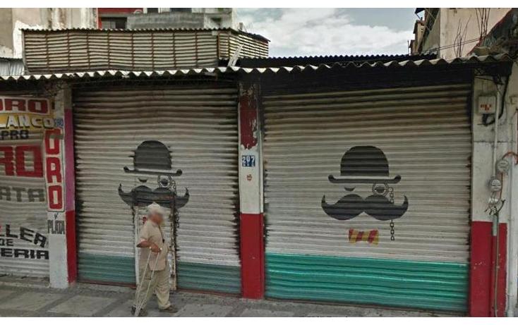 Foto de local en renta en  , acapulco de ju?rez centro, acapulco de ju?rez, guerrero, 1664552 No. 01