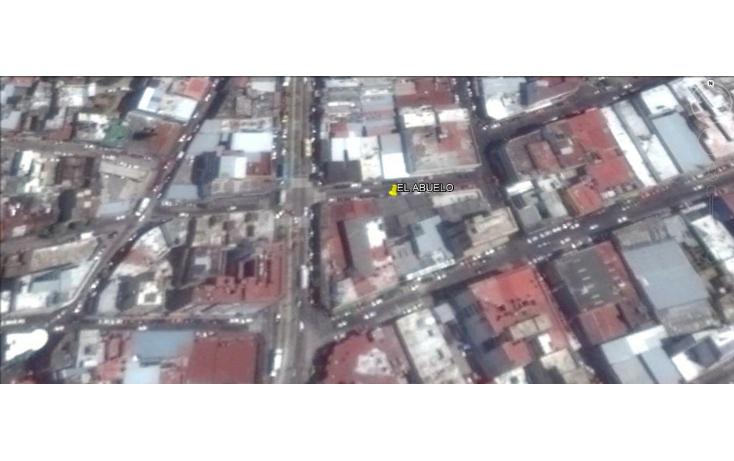 Foto de local en renta en  , acapulco de ju?rez centro, acapulco de ju?rez, guerrero, 1664552 No. 02