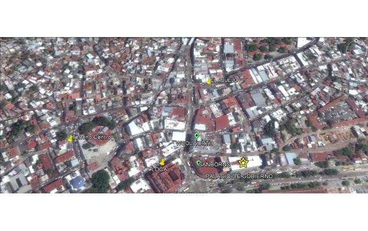Foto de local en renta en  , acapulco de ju?rez centro, acapulco de ju?rez, guerrero, 1664552 No. 03