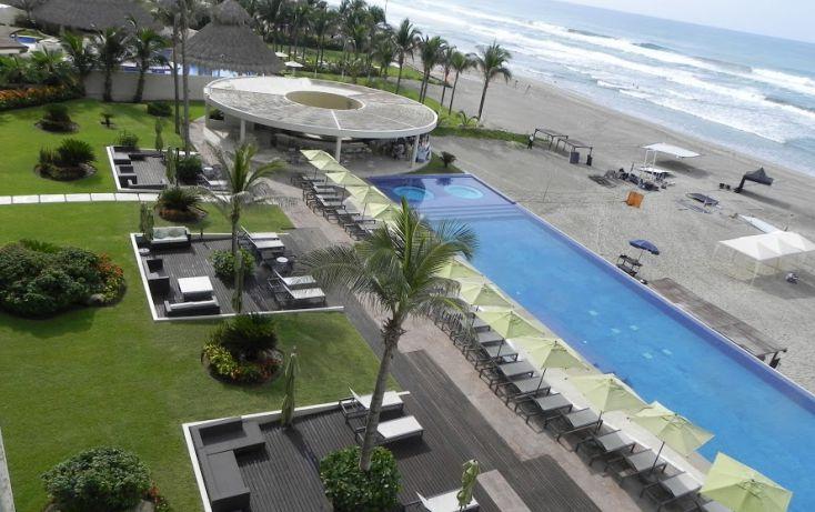 Foto de casa en venta en, acapulco de juárez centro, acapulco de juárez, guerrero, 1732268 no 01