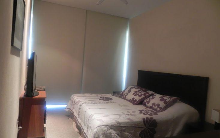 Foto de casa en venta en, acapulco de juárez centro, acapulco de juárez, guerrero, 1732268 no 02