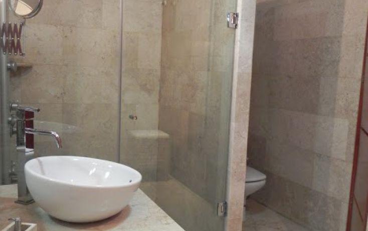 Foto de casa en venta en, acapulco de juárez centro, acapulco de juárez, guerrero, 1732268 no 03
