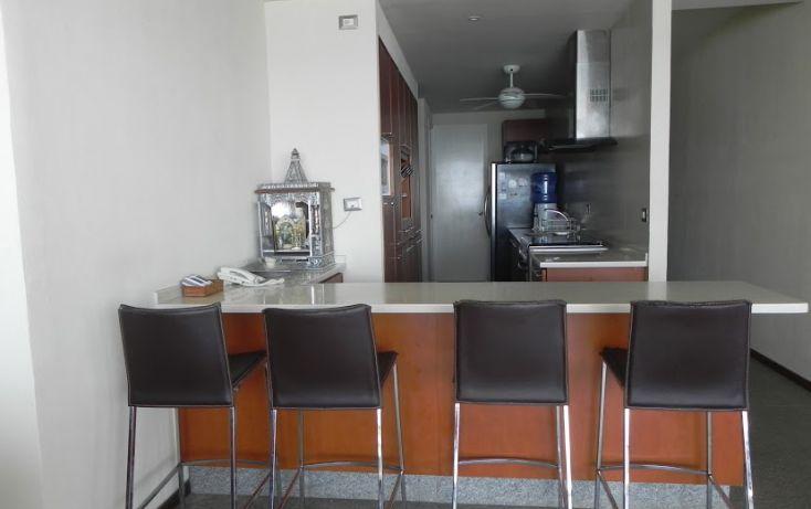 Foto de casa en venta en, acapulco de juárez centro, acapulco de juárez, guerrero, 1732268 no 05