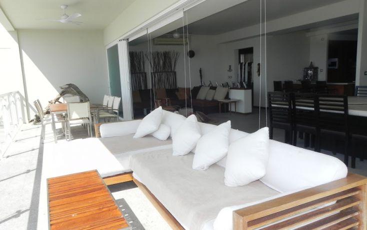 Foto de casa en venta en, acapulco de juárez centro, acapulco de juárez, guerrero, 1732268 no 06