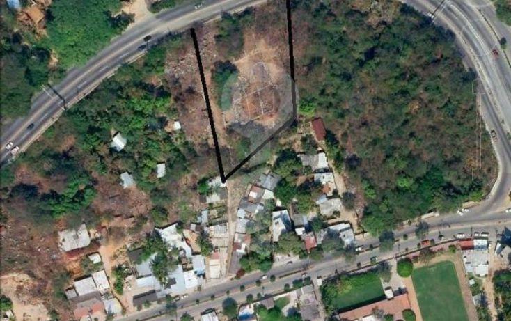 Foto de terreno habitacional en venta en, acapulco de juárez centro, acapulco de juárez, guerrero, 1732924 no 01