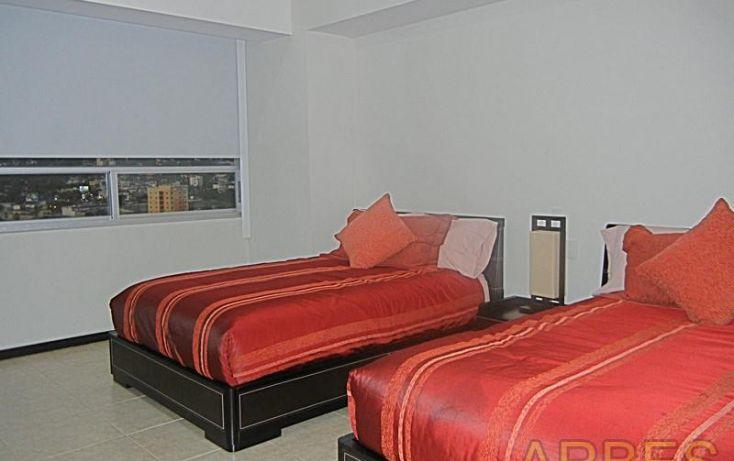 Foto de departamento en venta en, acapulco de juárez centro, acapulco de juárez, guerrero, 1736432 no 08