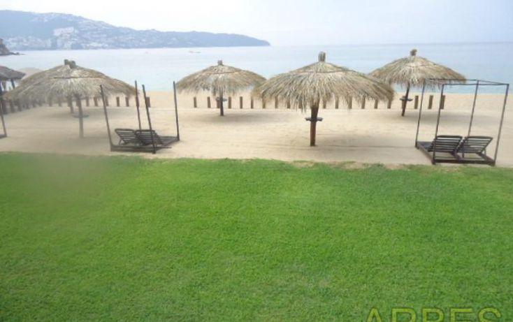 Foto de departamento en venta en, acapulco de juárez centro, acapulco de juárez, guerrero, 1736432 no 12
