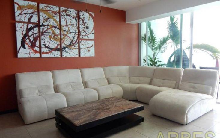 Foto de departamento en venta en, acapulco de juárez centro, acapulco de juárez, guerrero, 1736432 no 15