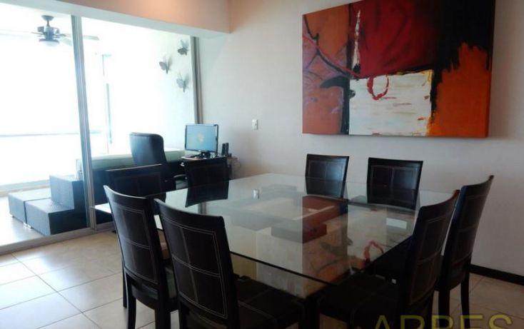Foto de departamento en venta en, acapulco de juárez centro, acapulco de juárez, guerrero, 1736432 no 17