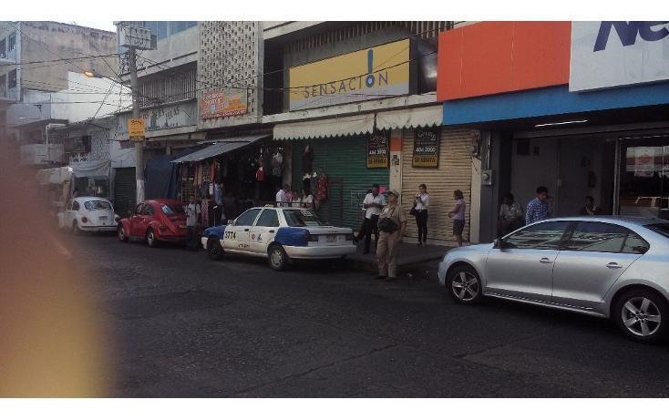 Foto de local en renta en  , acapulco de juárez centro, acapulco de juárez, guerrero, 1758807 No. 05