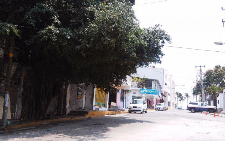 Foto de terreno habitacional en venta en, acapulco de juárez centro, acapulco de juárez, guerrero, 1929035 no 01