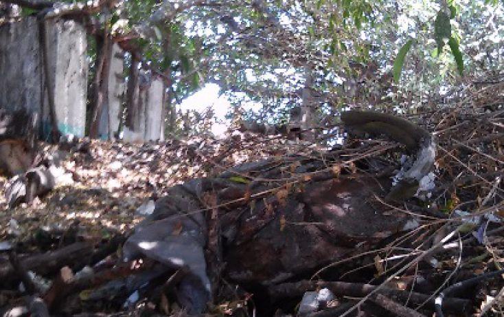 Foto de terreno habitacional en venta en, acapulco de juárez centro, acapulco de juárez, guerrero, 1929035 no 02