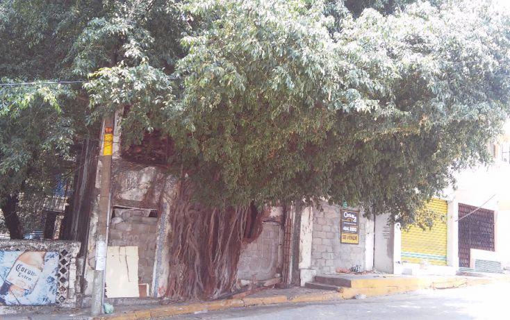 Foto de terreno habitacional en venta en, acapulco de juárez centro, acapulco de juárez, guerrero, 1929035 no 04