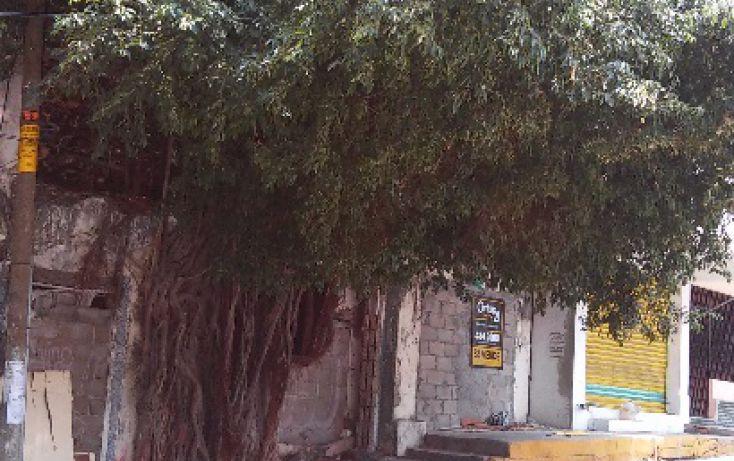 Foto de terreno habitacional en venta en, acapulco de juárez centro, acapulco de juárez, guerrero, 1929035 no 05