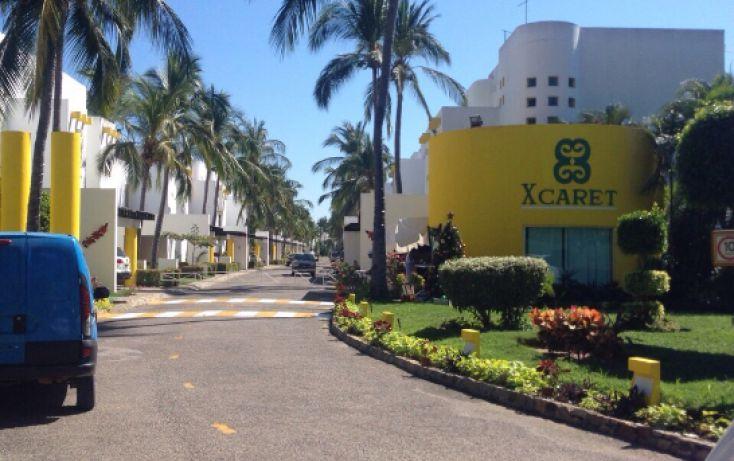 Foto de casa en condominio en venta en, acapulco de juárez centro, acapulco de juárez, guerrero, 1931188 no 01