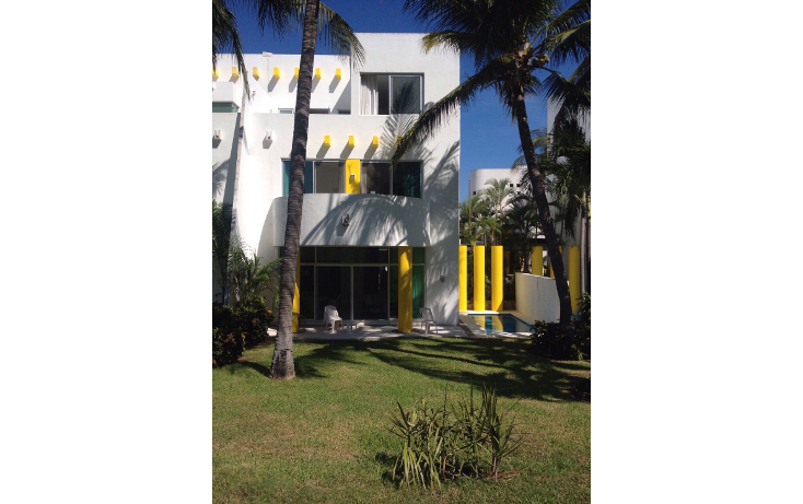 Foto de casa en venta en  , acapulco de ju?rez centro, acapulco de ju?rez, guerrero, 1931188 No. 05