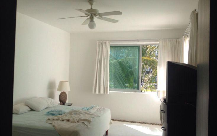 Foto de casa en condominio en venta en, acapulco de juárez centro, acapulco de juárez, guerrero, 1931188 no 10