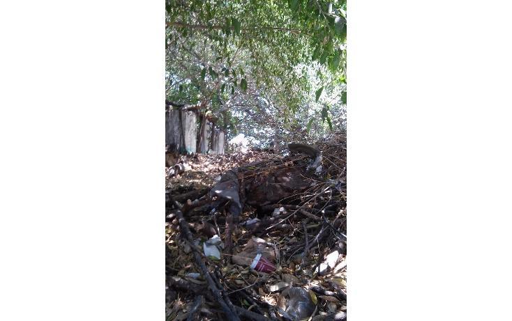 Foto de terreno habitacional en venta en  , acapulco de juárez centro, acapulco de juárez, guerrero, 1940811 No. 02