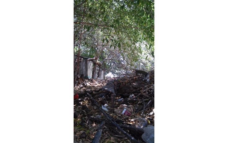 Foto de terreno habitacional en venta en  , acapulco de juárez centro, acapulco de juárez, guerrero, 1940811 No. 03