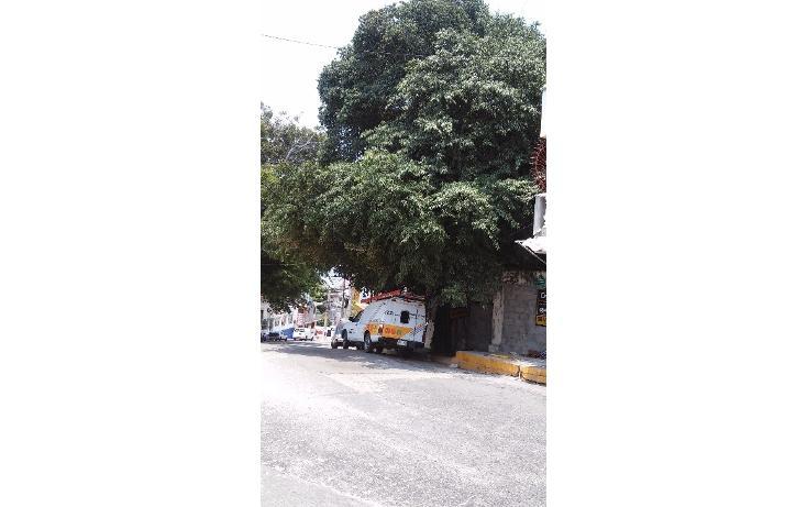 Foto de terreno habitacional en venta en  , acapulco de juárez centro, acapulco de juárez, guerrero, 1940811 No. 06