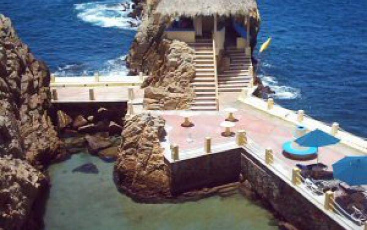 Foto de local en venta en, acapulco de juárez centro, acapulco de juárez, guerrero, 1941535 no 05