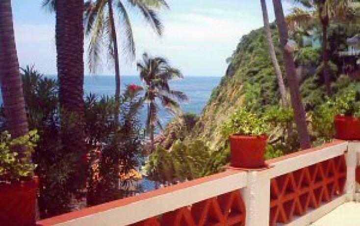 Foto de local en venta en, acapulco de juárez centro, acapulco de juárez, guerrero, 1941535 no 07