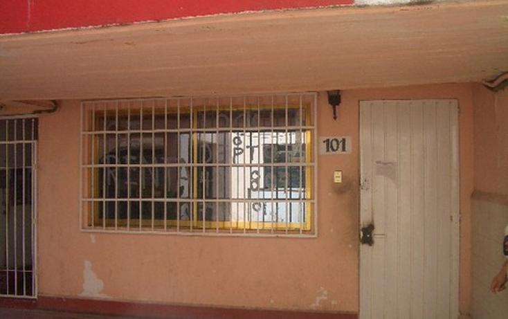 Foto de local en renta en  , acapulco de juárez centro, acapulco de juárez, guerrero, 1950738 No. 01