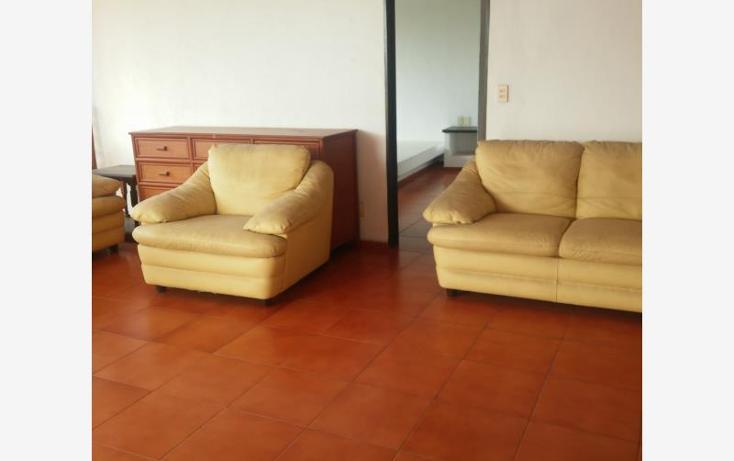 Foto de edificio en venta en lerdo de tejeda , acapulco de juárez centro, acapulco de juárez, guerrero, 2653302 No. 04