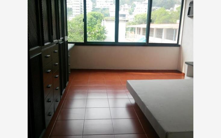 Foto de edificio en venta en lerdo de tejeda , acapulco de juárez centro, acapulco de juárez, guerrero, 2653302 No. 05