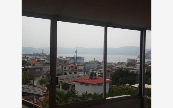 Foto de edificio en venta en lerdo de tejeda , acapulco de juárez centro, acapulco de juárez, guerrero, 2653302 No. 12