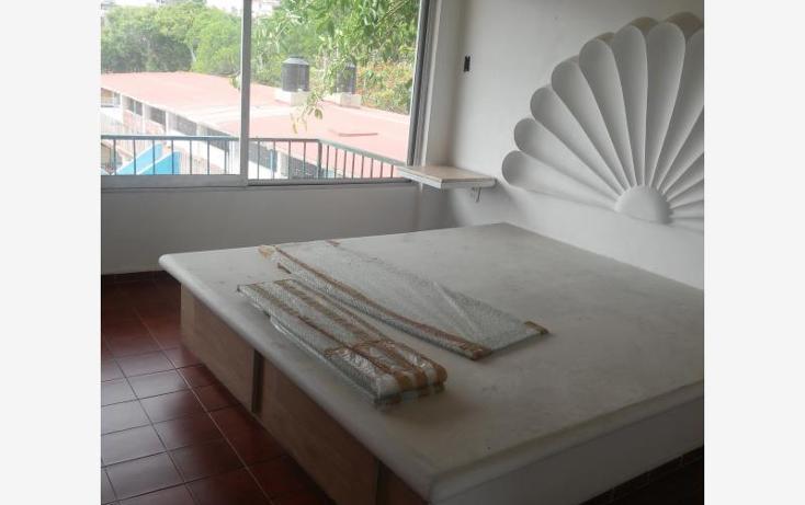 Foto de edificio en venta en lerdo de tejeda , acapulco de juárez centro, acapulco de juárez, guerrero, 2653302 No. 14