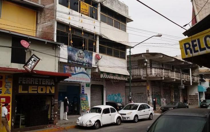 Foto de edificio en venta en  , acapulco de juárez centro, acapulco de juárez, guerrero, 3425806 No. 02