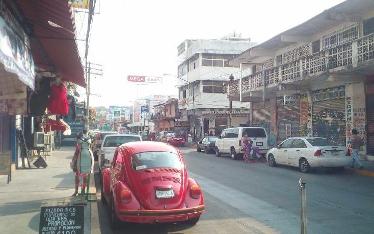 Foto de edificio en venta en  , acapulco de juárez centro, acapulco de juárez, guerrero, 3425806 No. 06