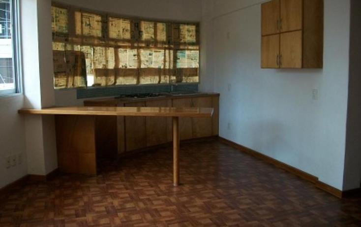 Foto de departamento en venta en  , acapulco de juárez centro, acapulco de juárez, guerrero, 397694 No. 02