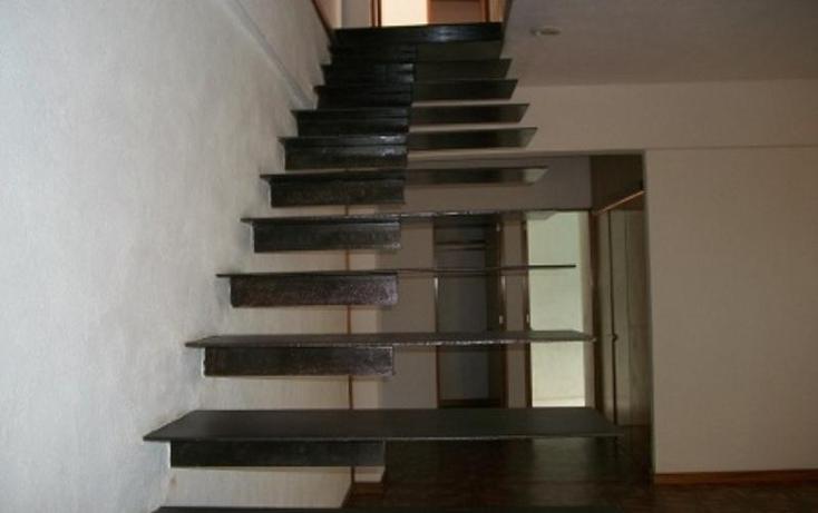 Foto de departamento en venta en  , acapulco de juárez centro, acapulco de juárez, guerrero, 397694 No. 04