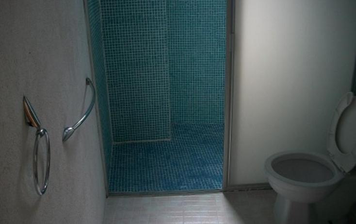 Foto de departamento en venta en  , acapulco de juárez centro, acapulco de juárez, guerrero, 397694 No. 05