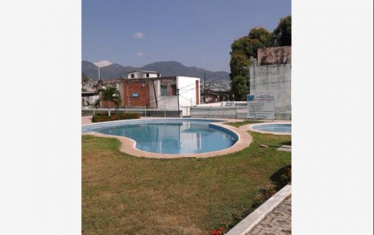 Foto de departamento en venta en, acapulco de juárez centro, acapulco de juárez, guerrero, 668785 no 01
