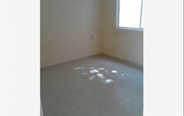 Foto de departamento en venta en, acapulco de juárez centro, acapulco de juárez, guerrero, 668785 no 02